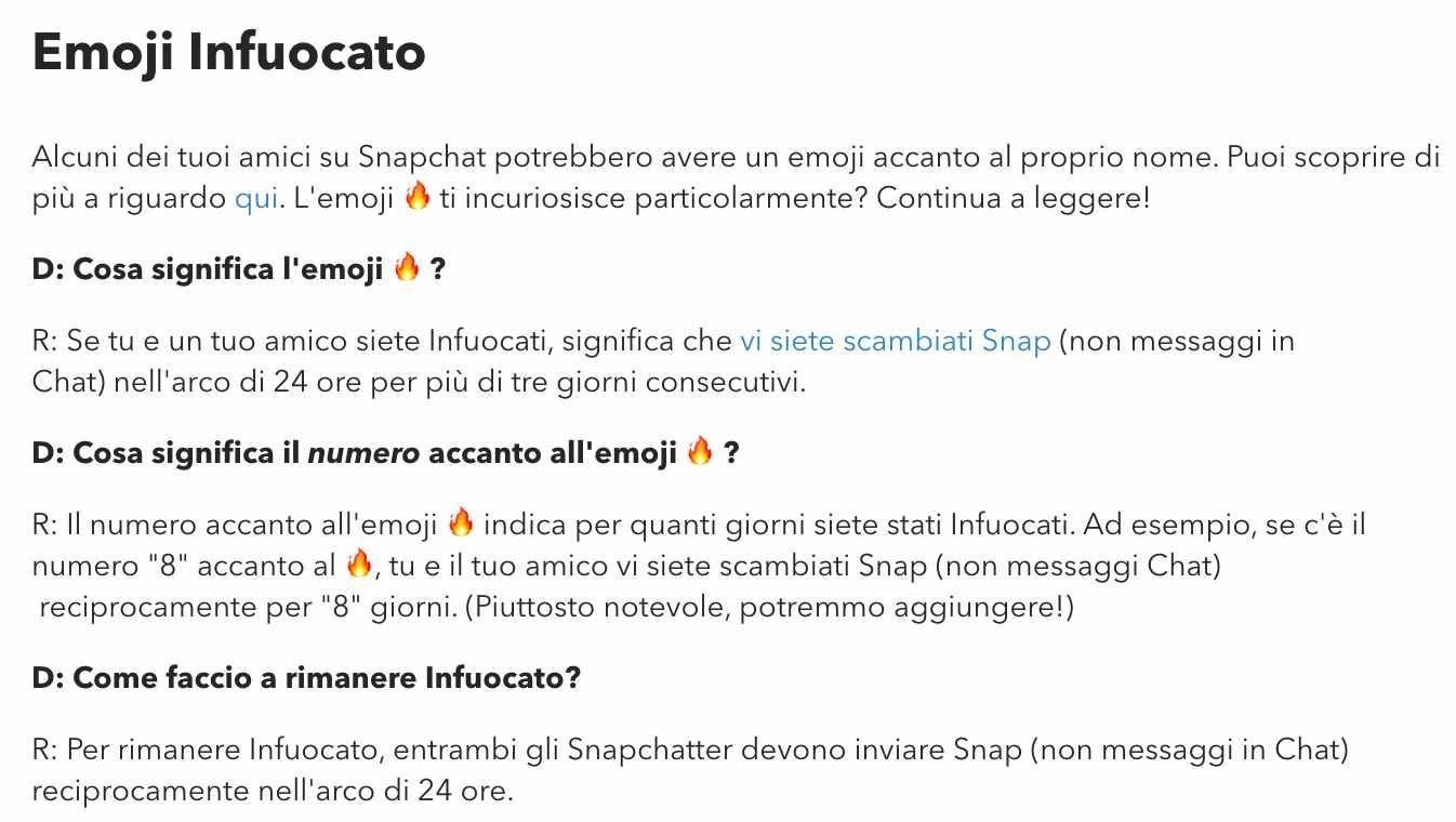 ninja_marketing_snapchat_emoji