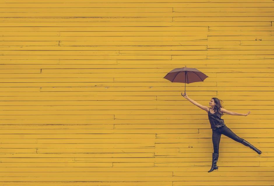 3 step per definire le marketing personas della tua azienda