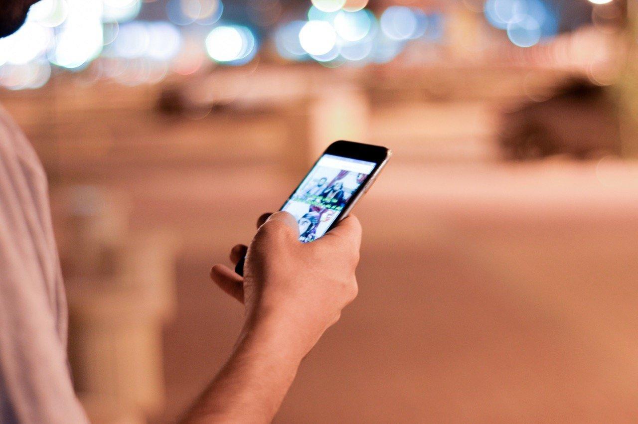 4 consigli utili per il mobile native advertising