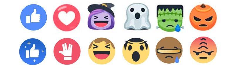 reactions-facebook-3
