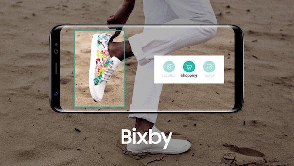 samsung-s8-bixby