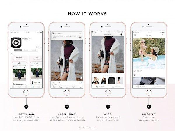 screenshot-LIKEtoKNOW-app