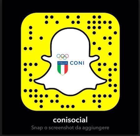 snapchat-coni-mobile