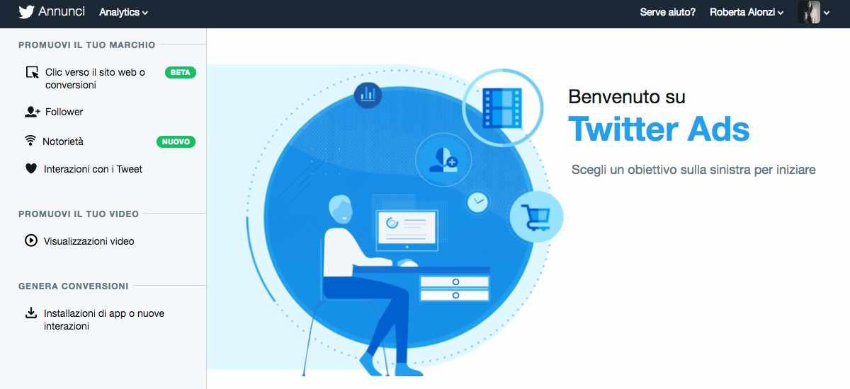 LeadGenerationTwitter