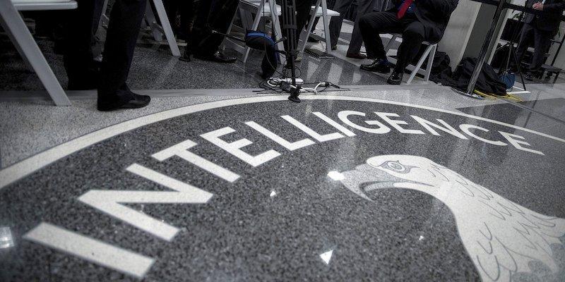 WikiLeaks offre alle tech company gli hacking tool della CIA