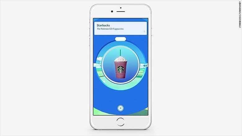161208145525-starbucks-pokemon-go-drink-780x439