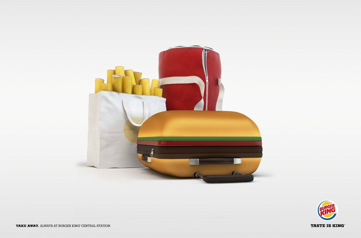 advertising_immagine_social