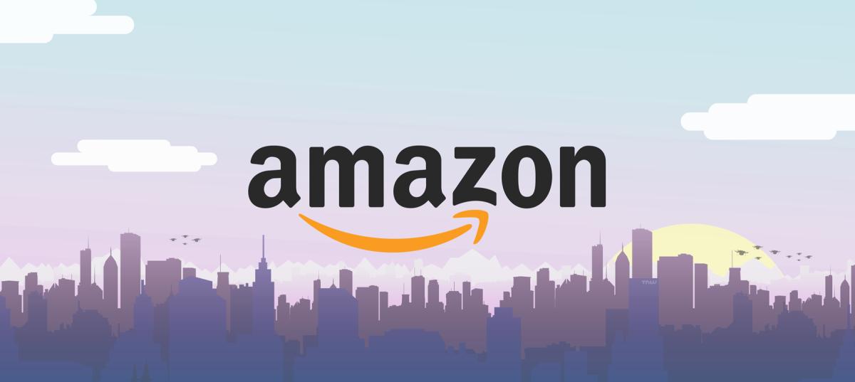 Amazon Influencer Program: la nuova strategia del gigante dell'eCommerce