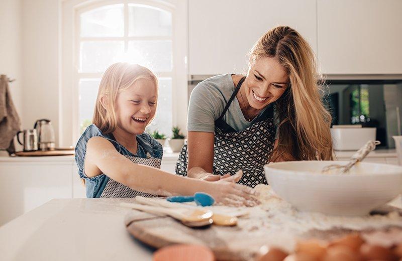 Food 10 immagini per il tuo business