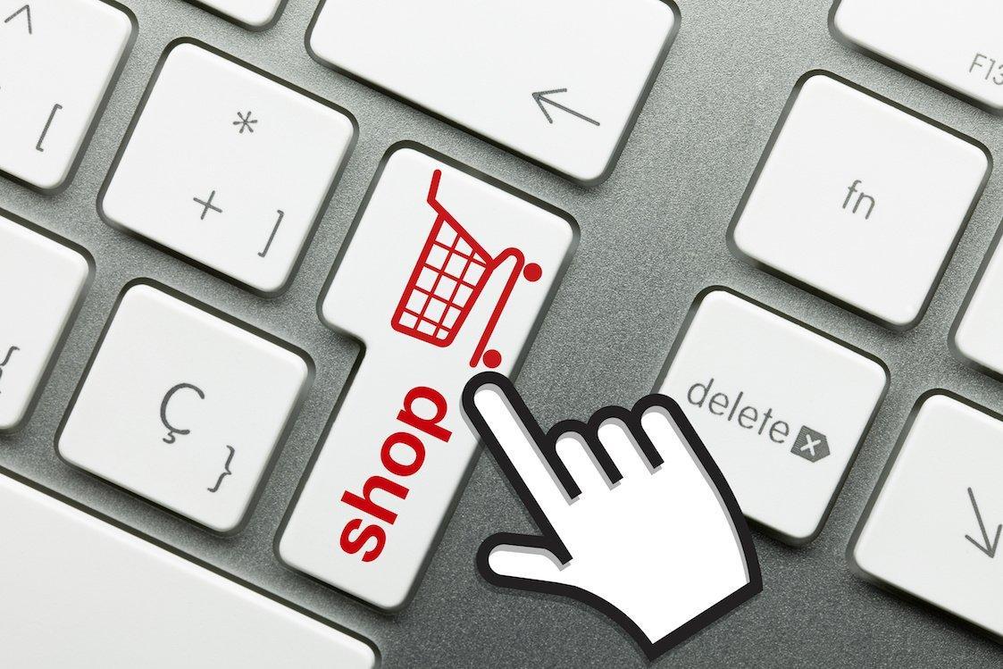 Come scegliere la piattaforma migliore per il tuo eCommerce
