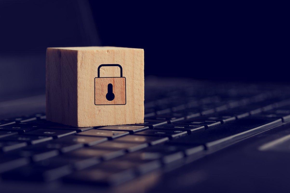 eCommerce e Privacy: gestisci i dati degli acquirenti nel rispetto della normativa