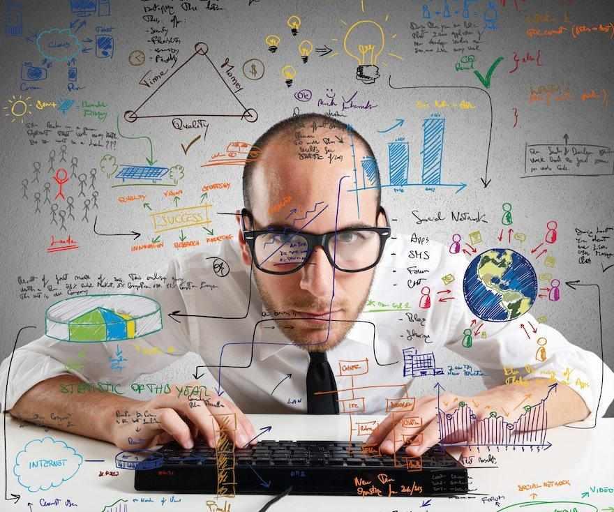 L'importanza dell'analisi dei dati per il tuo eCommerce