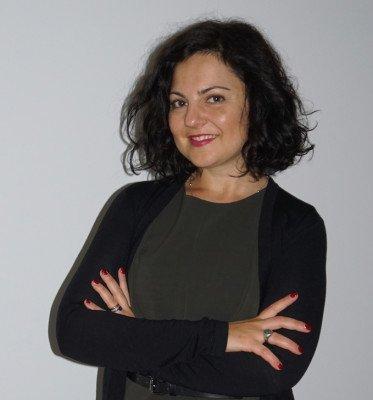 Antonella Apicella