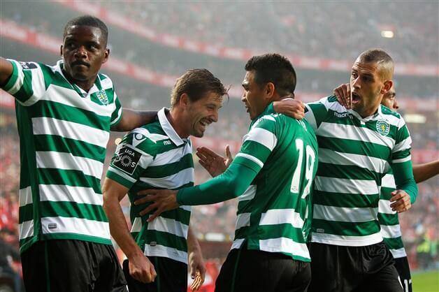 Buy-Sporting-Lisbon-Football-Tickets-FootballTicketNet