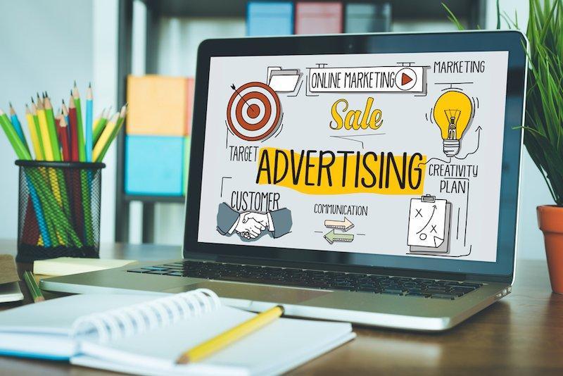 Programmatic Advertising: il ruolo centrale della profilazione e dell'analisi dei dati sensibili