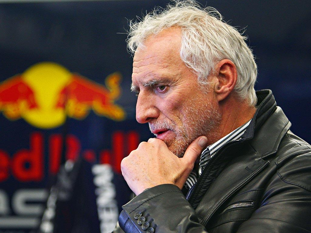 Dietrich-Mateschitz-the-press-shy-CEO-behind-Red-Bull