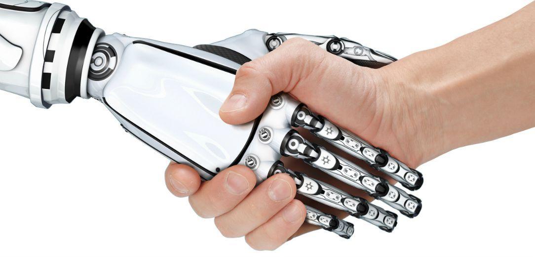 intelligenza-artificiale-uomo-macchina
