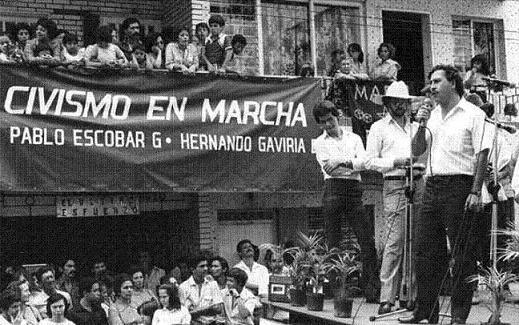 Escobar-Civismo-en-marcha
