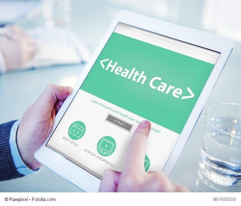 L'importanza del Digital Marketing per pharma, salute e medicina