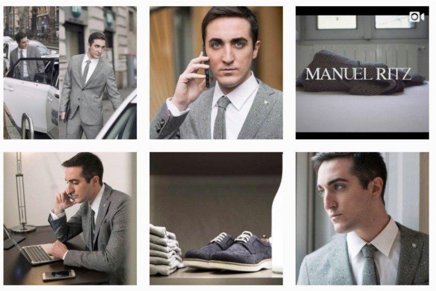 Manuel-Ritz-Achilli-influencer