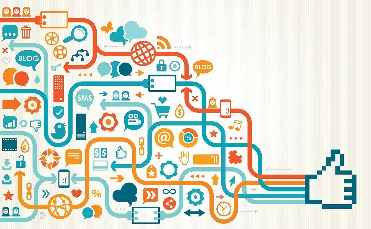 Social_Media_Marketing_Goals