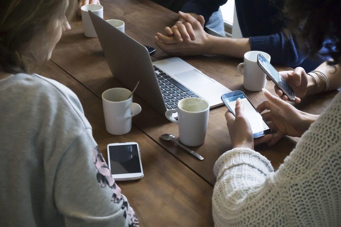 I social e la Pubblica Amministrazione: rapporto difficile