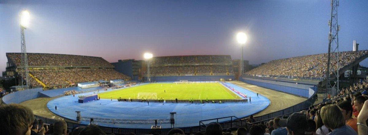 Stadion_Maksimir_panoramics_13-07-2011