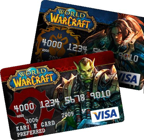 mobile gaming mercato