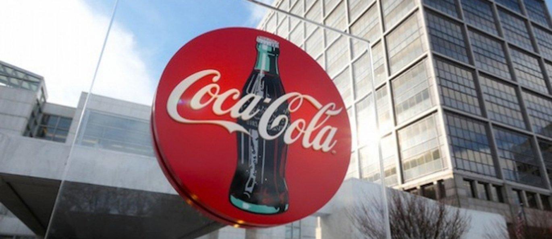 Il CMO è morto, lunga vita al CGO: il caso Coca-Cola