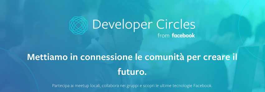 developercircles