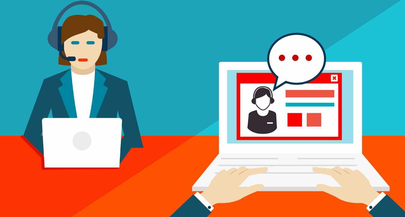 L'importanza del customer service per il tuo eCommerce