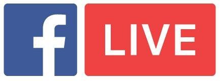 facebook-live-logo-vector-download