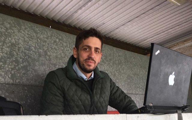 Federico Oggioni