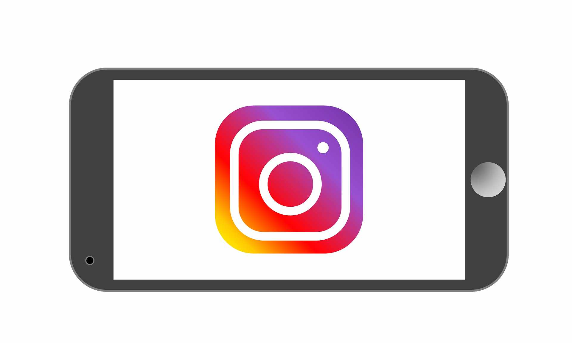 Instagram offline: presto disponibile per Android