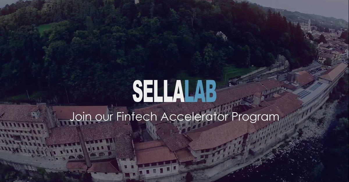 join-sellalab