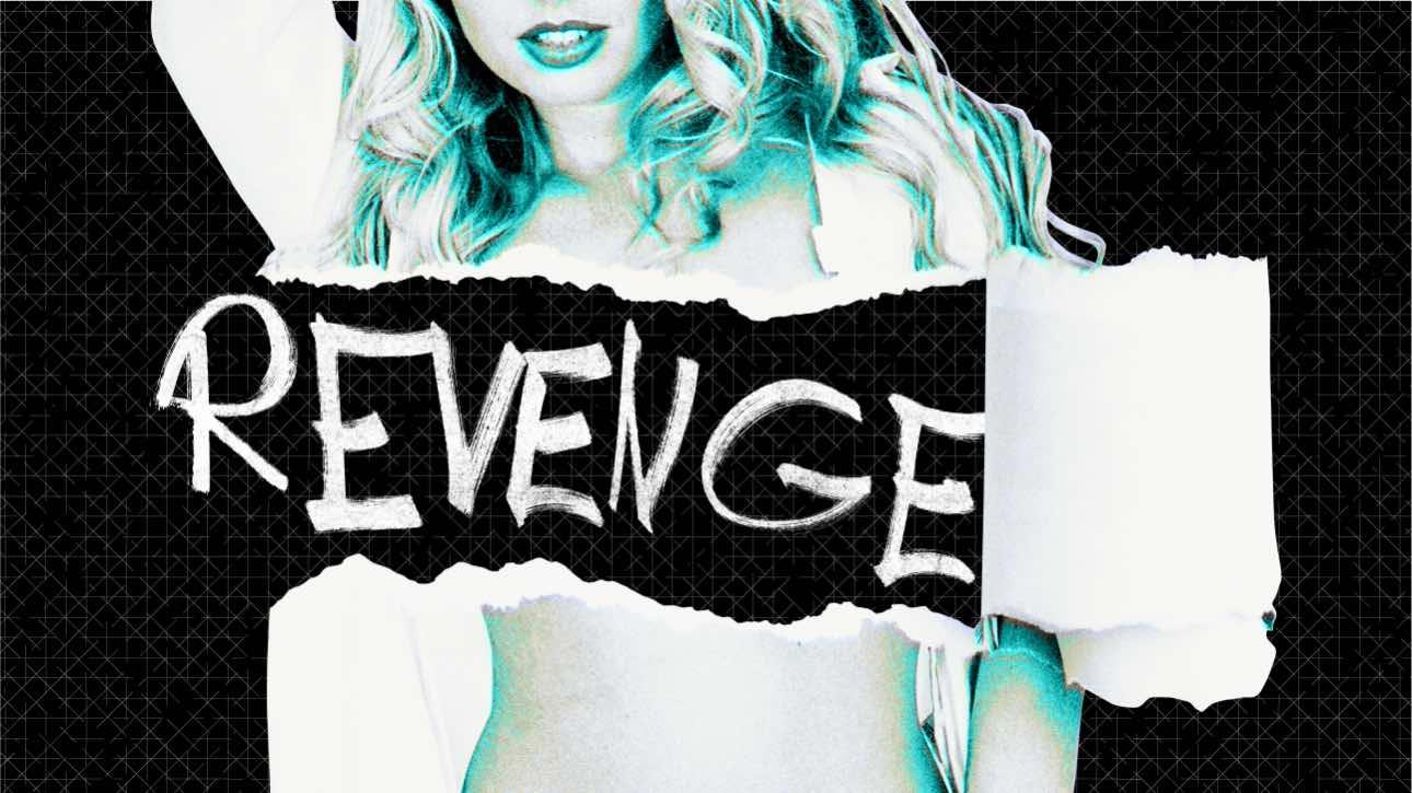 Social Network e revenge porn: qual è il punto della situazione?