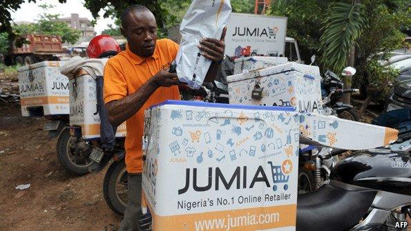 jumia-ecommerce-retail