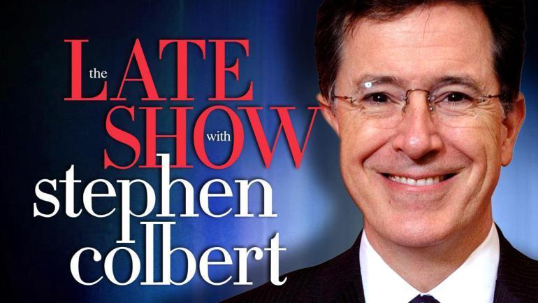 late-show-colbert