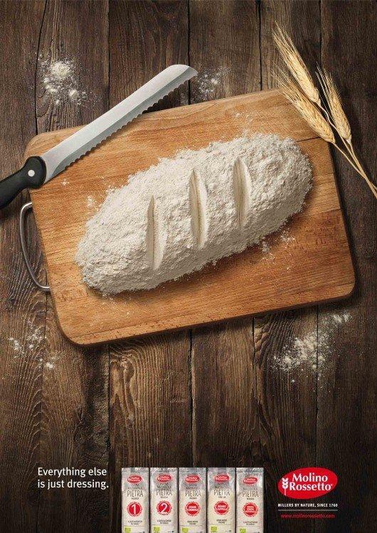 mr_bread_0