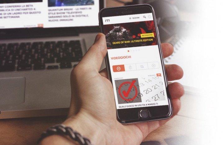 Netaddiction, una storia di successo per l'editoria digitale