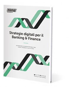banking e finance mailup