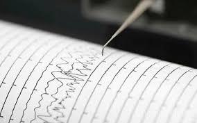 L'Intelligenza Artificiale aiuterà a prevedere i terremoti?