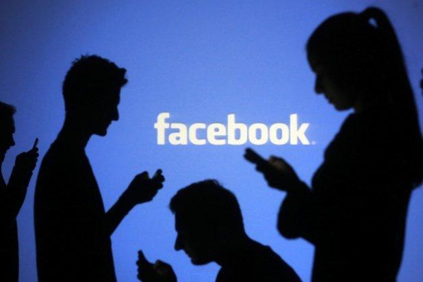 Facebook pagine aborto