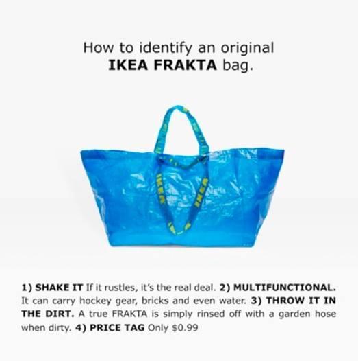 Ikea, Unicef, Magalli, Sinistra Italiana: ecco gli Epic Win & Fail della settimana