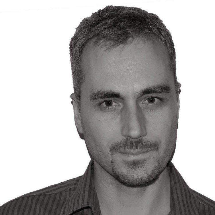 Ivan Ferrero