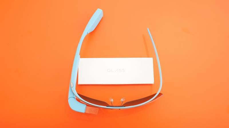 aziende che continunano a puntare sui Google Glass, Boeing, AGCO e 426 Your Digital Upgrade, Gerhò, Dental Technologies