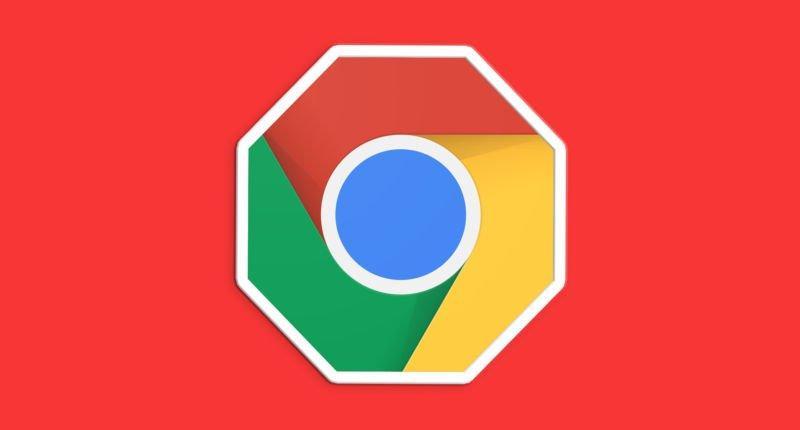 Google avrà il suo Adblock per Chrome