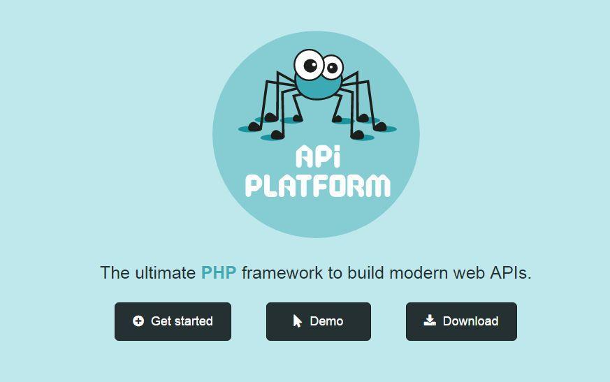 Scopriamo insieme gli API Marketplace più popolari
