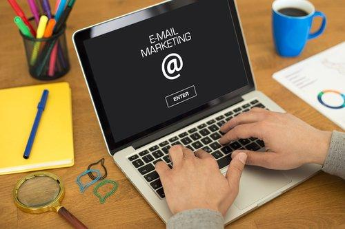 Best practice e idee per la costruzione del tuo database per l'Email Marketing