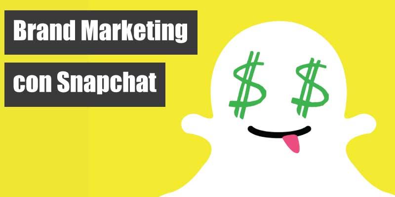 Brand-marketing-su-Snapchat-10-modi-per-avere-successo